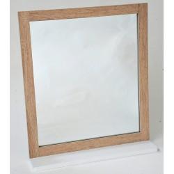 Miroir Mural pour Salle de Bain