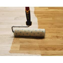 Vernis haute résistance  mat vernis satin vernis brillant pour bois