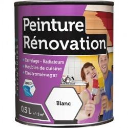 Peinture Spécial rénovation