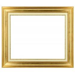 Store enrouleur 100% tamisant Blanc 144x180cm