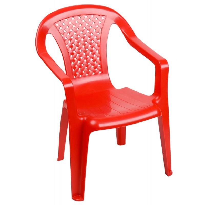 raquette electrique tue mouche anti insectes 50cm orange. Black Bedroom Furniture Sets. Home Design Ideas