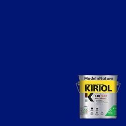 Supports courts ou plafonds x 2 Métal Graphite pour Tringle à Rideaux Ø 20 mm