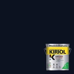 Embout Bouchon x 2 Métal Graphite pour Tringle à Rideaux Ø 20 mm