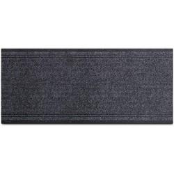 Doublure thermique pour rideau 135x240 cm