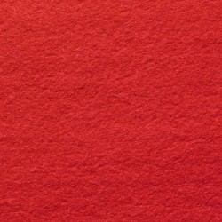 Tapis extérieur de MadeInNature® tapis spaghettis fins Bienvenue chez nous