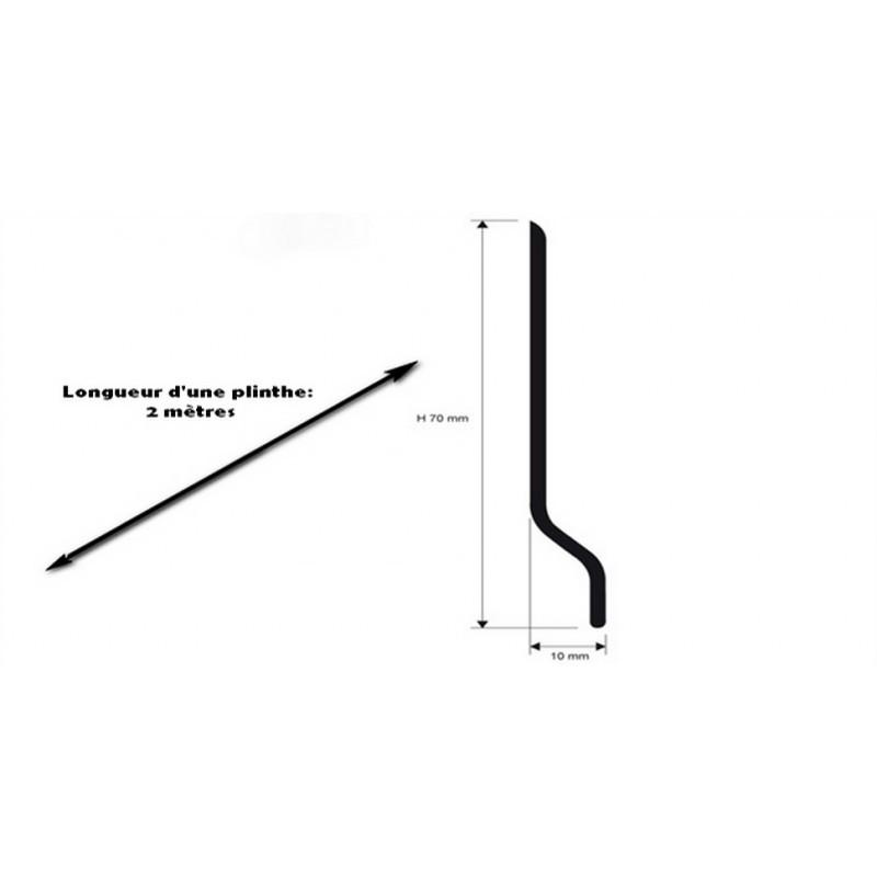 Tapis Moquette Imitation Gazon Spring Largeur 2 Metre Gazon Artificiel
